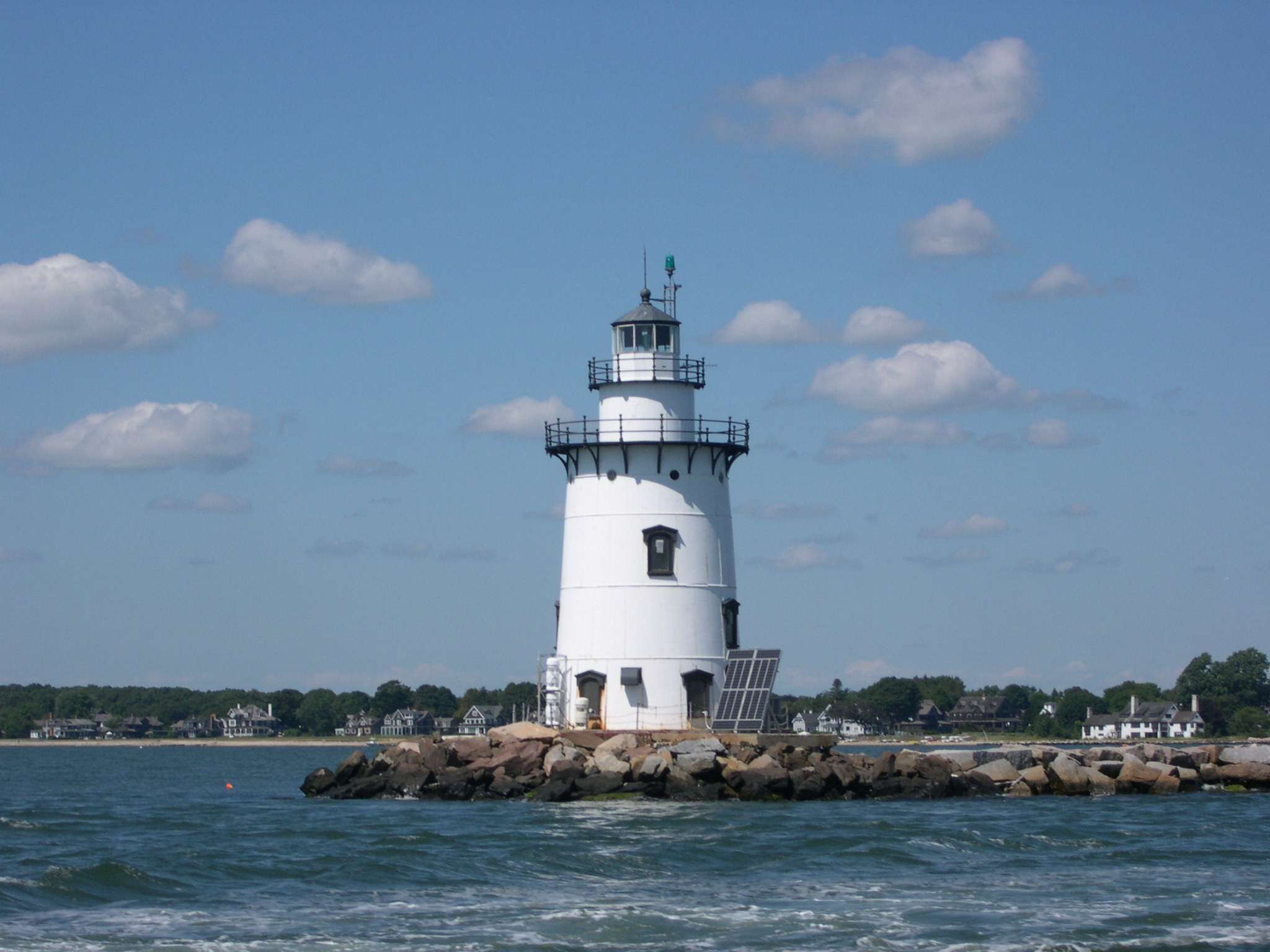 old saybrook Find homes for sale and real estate in old saybrook, ct at realtorcom® search and filter old saybrook homes by price, beds, baths and property type.