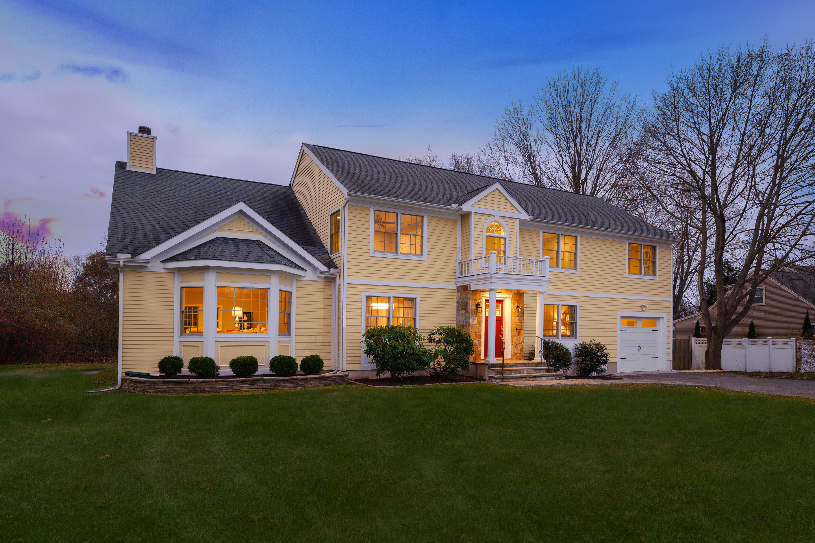 Better Than New Construction Milford Ct Connecticut